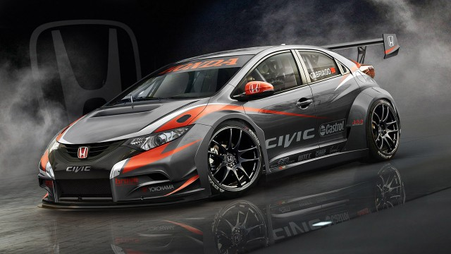 honda-2014-wtcc-civic-1