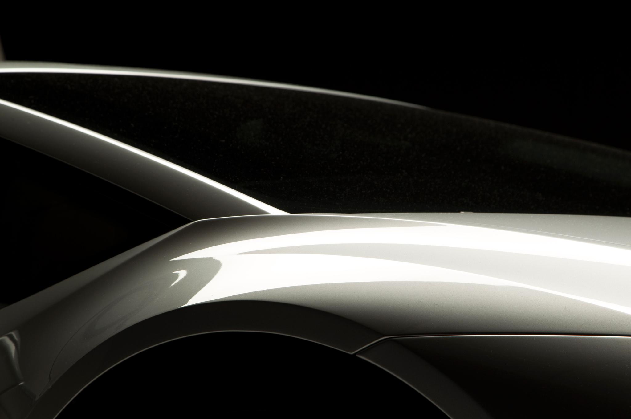 http—image.motortrend.com-f-roadtests-exotic-1312_2015_lamborghini_huracan_first_look-59411393-2015-Lamborghini-Huracan-exterior-panel