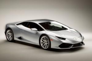 http---image.motortrend.com-f-roadtests-exotic-1312_2015_lamborghini_huracan_first_look-59411702-2015-Lamborghini-Huracan-front-three-quarters-02