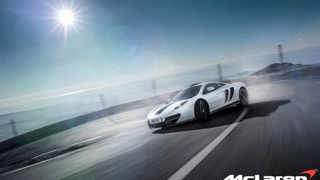 mclaren-special-operations-scoops-the-12c-concept-photo-gallery-medium_1