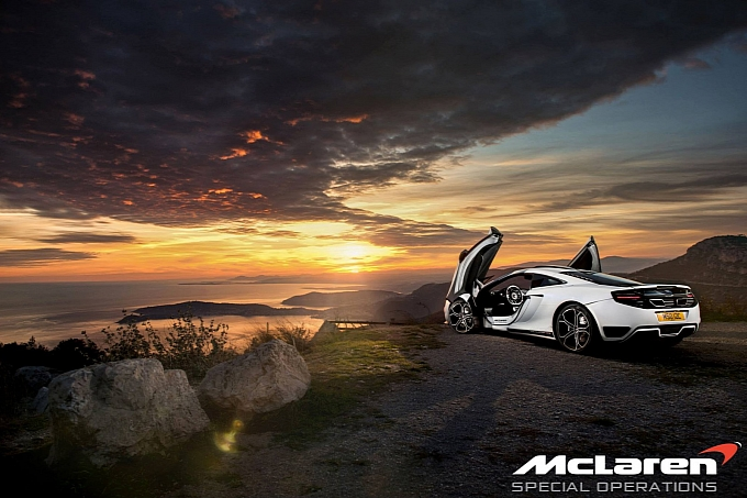 mclaren-special-operations-scoops-the-12c-concept-photo-gallery-medium_3