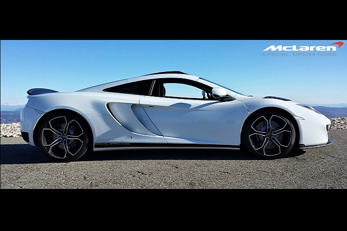 mclaren-special-operations-scoops-the-12c-concept-photo-gallery-medium_4