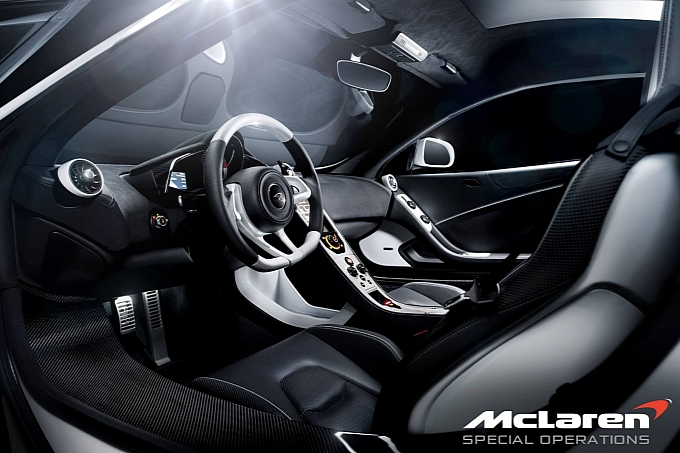 mclaren-special-operations-scoops-the-12c-concept-photo-gallery-medium_8