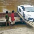second-lamborghini-aventador-crosses-river-on-a-boat-lamboatini-medium_1