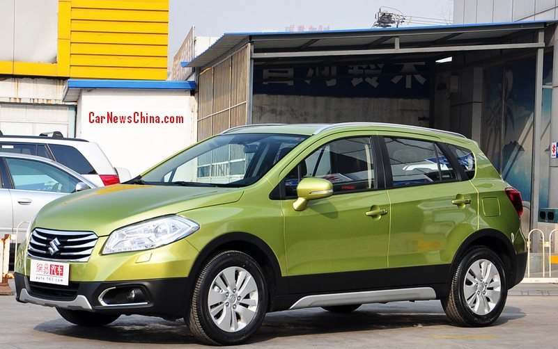 suzuki-s-cross-china-l-1