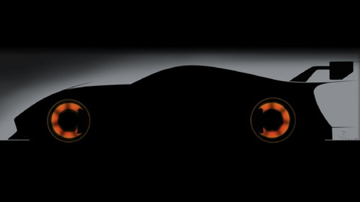 toyota-teasing-upcoming-supra-with-gran-turismo-concept-72999-7
