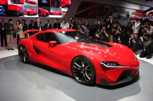 007-toyota-ft-1-concept-detroit-2014-1