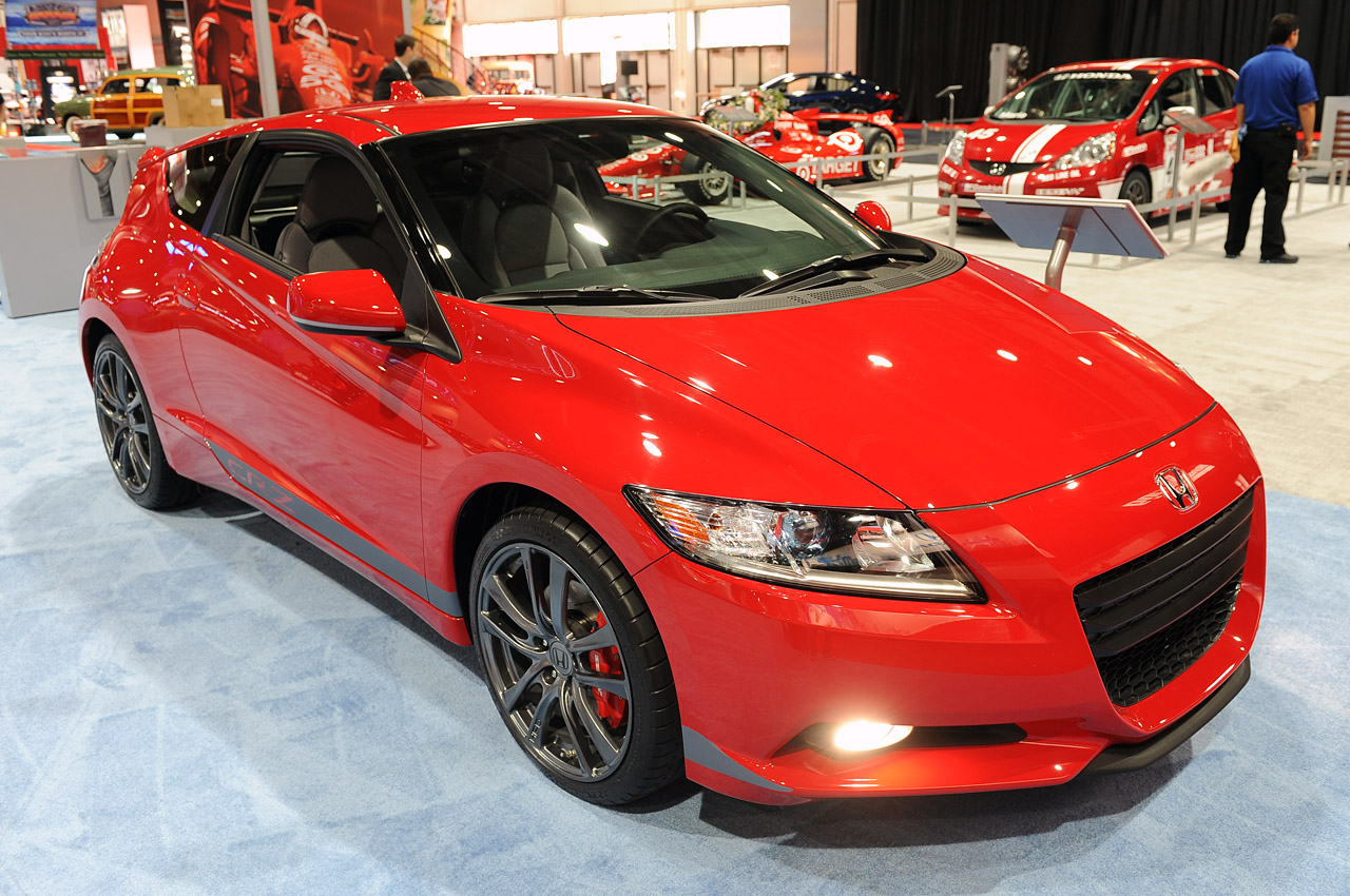 01-honda-hpd-supercharged-cr-z-concept