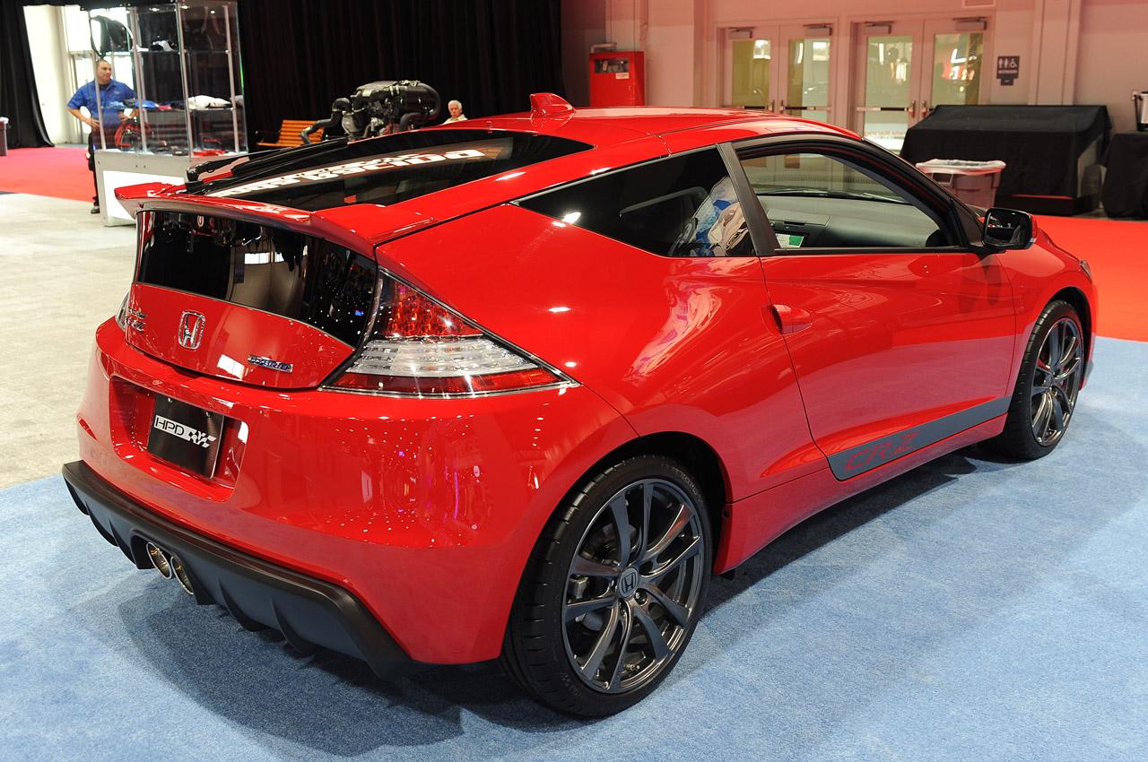 03-honda-hpd-supercharged-cr-z-concept