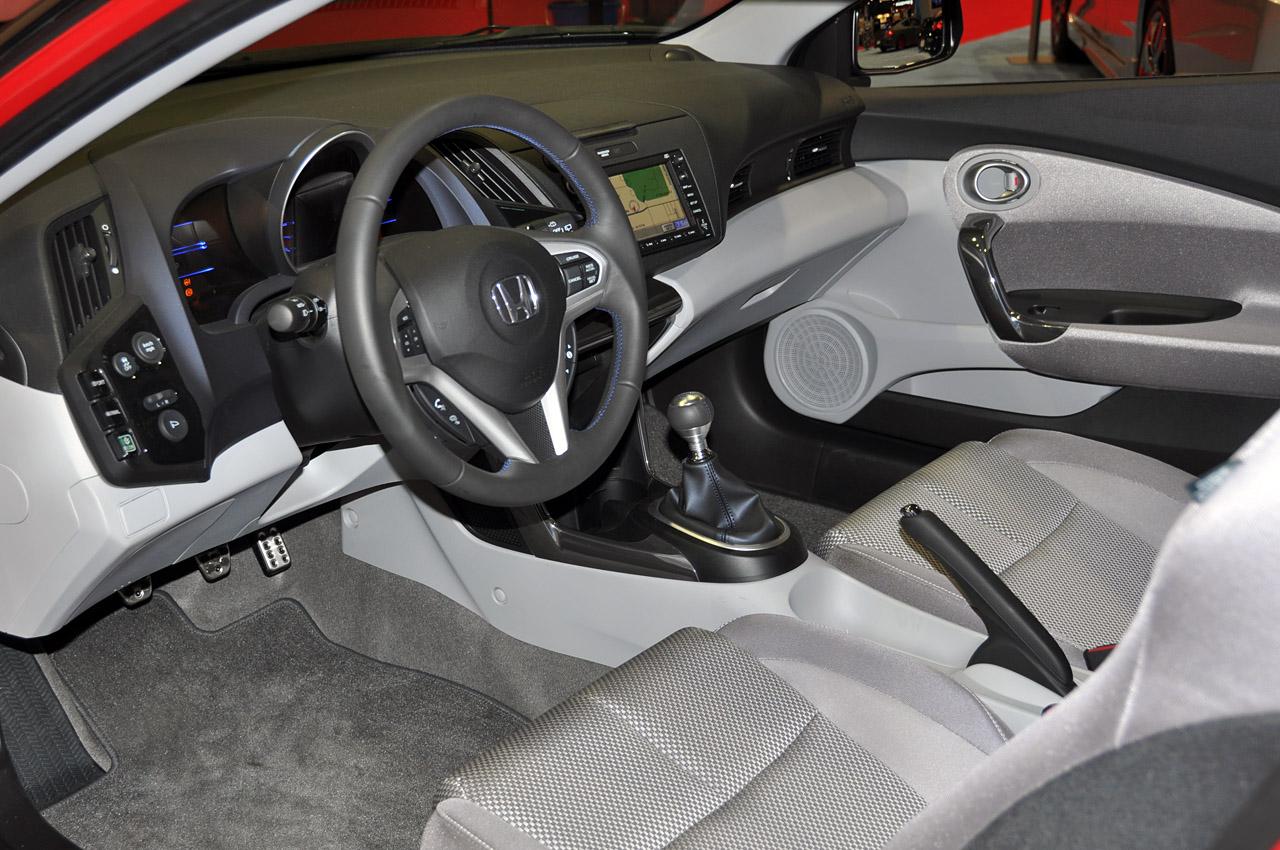 11-honda-hpd-supercharged-cr-z-concept