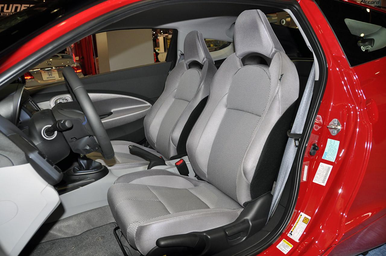 12-honda-hpd-supercharged-cr-z-concept