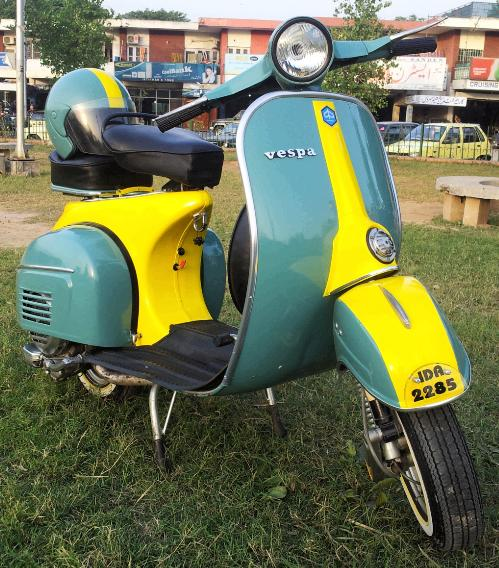 1383584548_562333925_1-Pictures-of–Lovely-Vespa-for-Scooter-lovers