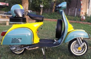 1383584548_562333925_2-Lovely-Vespa-for-Scooter-lovers-Islamabad