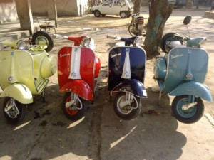 1387696881_580437335_5-vespa-1961-to-1978model-Italin-Islamabad-Capital-Territory