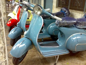 1387821118_580938515_2-vespa-1961-to-1978-model-italin-Islamabad