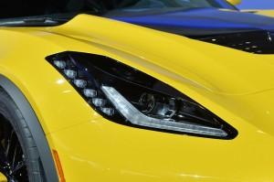 26-2015-chevrolet-corvette-z06-detroit-1
