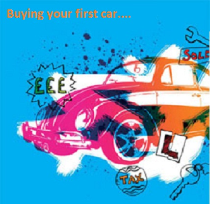 Buying-your-first-car