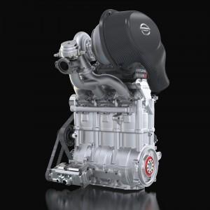 Nissan-Zeod-1[2]
