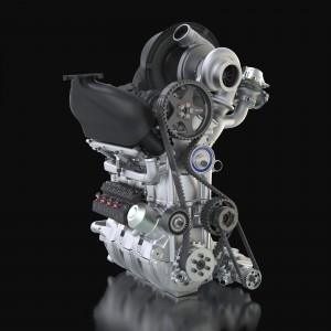 Nissan-Zeod-4[2]