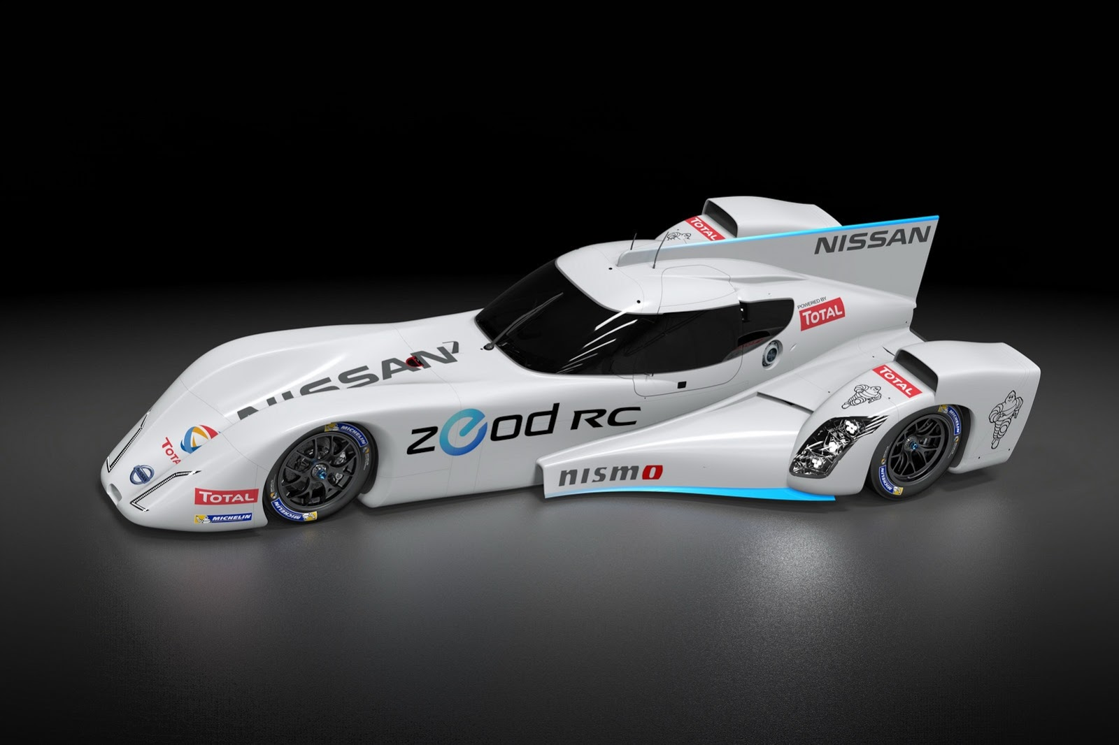 Nissan-Zeod-6[2]