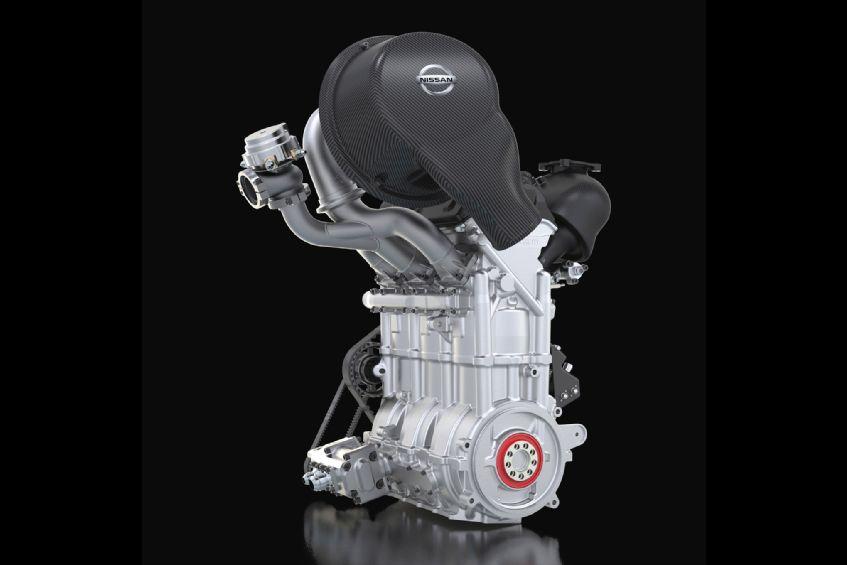 Nissan-zeod-rc-engine-2