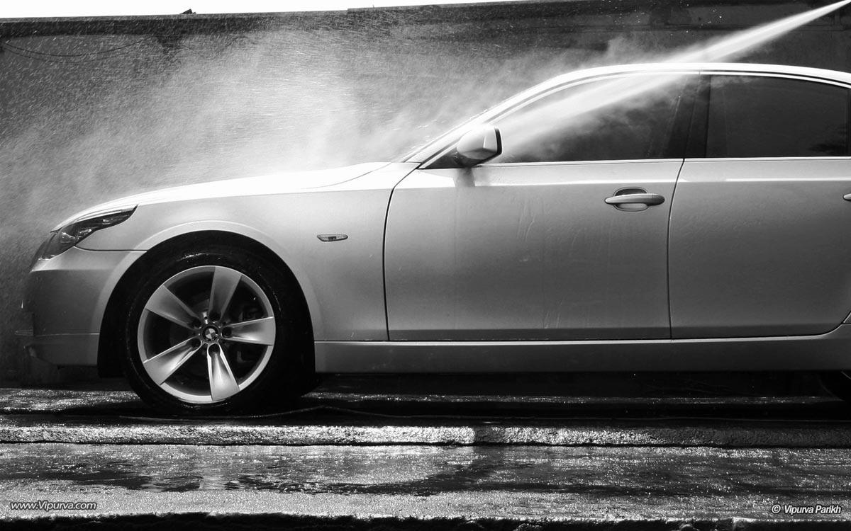 car-wash-01