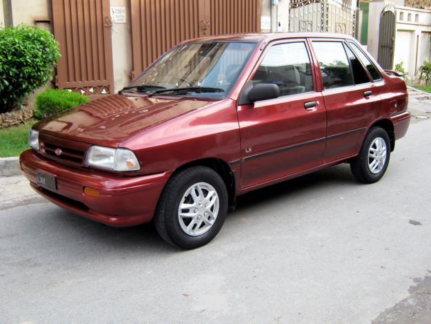 kia-classic-2001-1a720