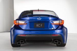 lexus-rc-f-coupe-11-1