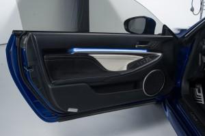 lexus-rc-f-coupe-58-1