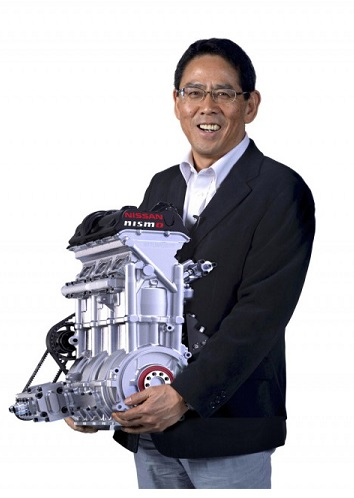 nissans-three-cylinder-engine-for-its-zeod-rc-electrified-le-mans-car_100454471_l