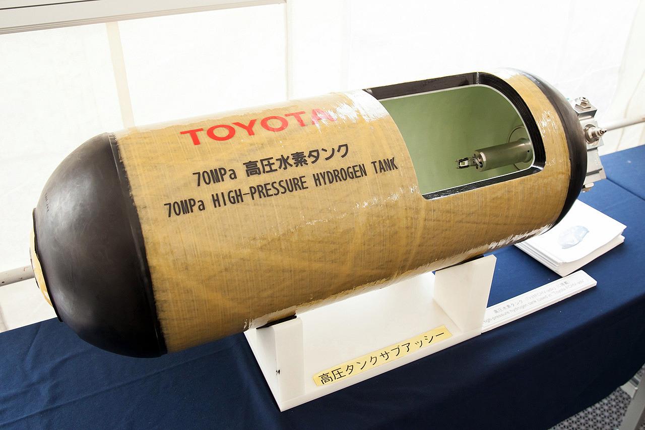 toyota-fcv-prototype-034-1