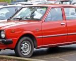 Third generation (E30, E40, E50, E60)