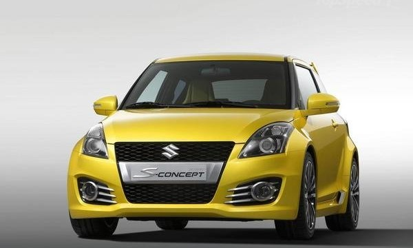 2011-suzuki-swift-s-conce_600x0w