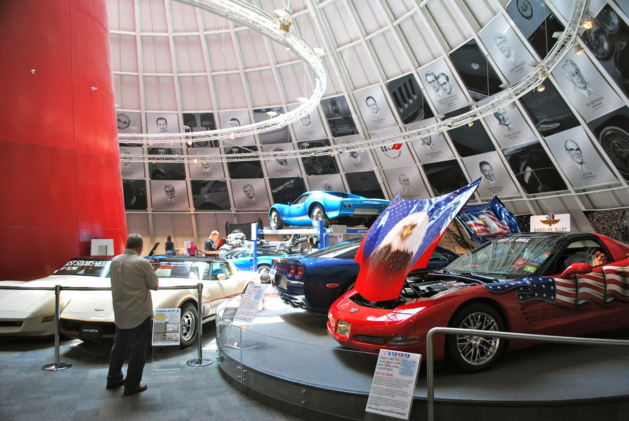 24-mini-takes-the-states-corvette-museum