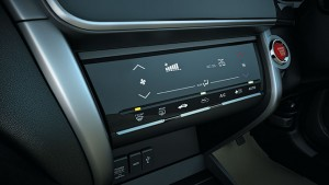 Auto_AC_with_Touchscreen
