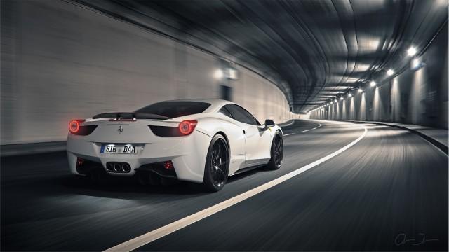 Ferrari-458-Italia-Tunnel-640x360