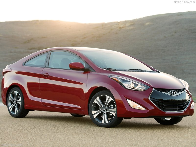 Hyundai-Elantra_Coupe_2014_800x600_wallpaper_01