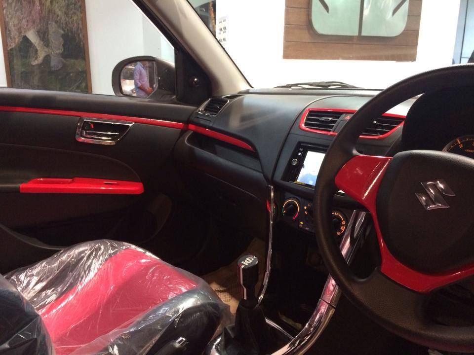 Maruti-Swift-Volt-VDi-interiors