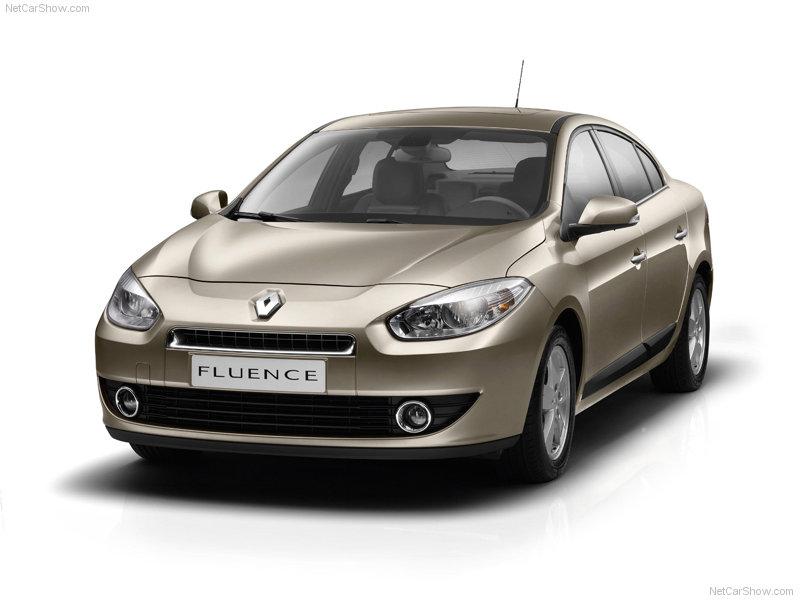 Renault-Fluence_2010_800x600_wallpaper_01