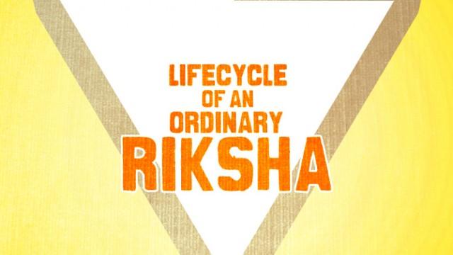 Riksha
