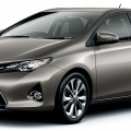 Toyota-Corolla-2014-Wallpapers-4