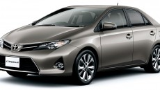 Toyota-Corolla-2014-Wallpapers-4
