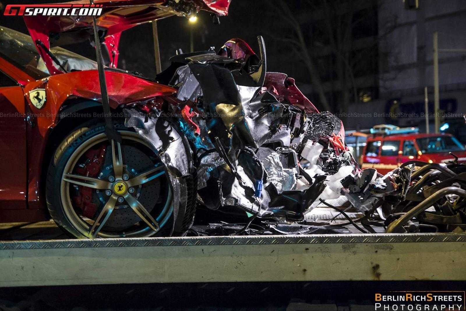 ferrari-458-speciale-crash-14
