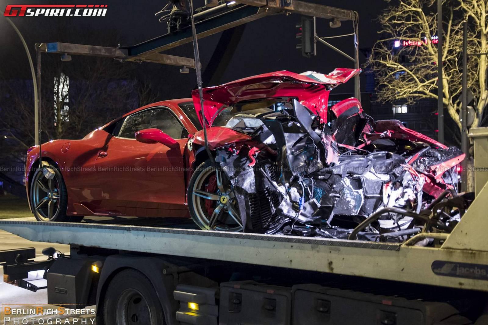 ferrari-458-speciale-crash-15