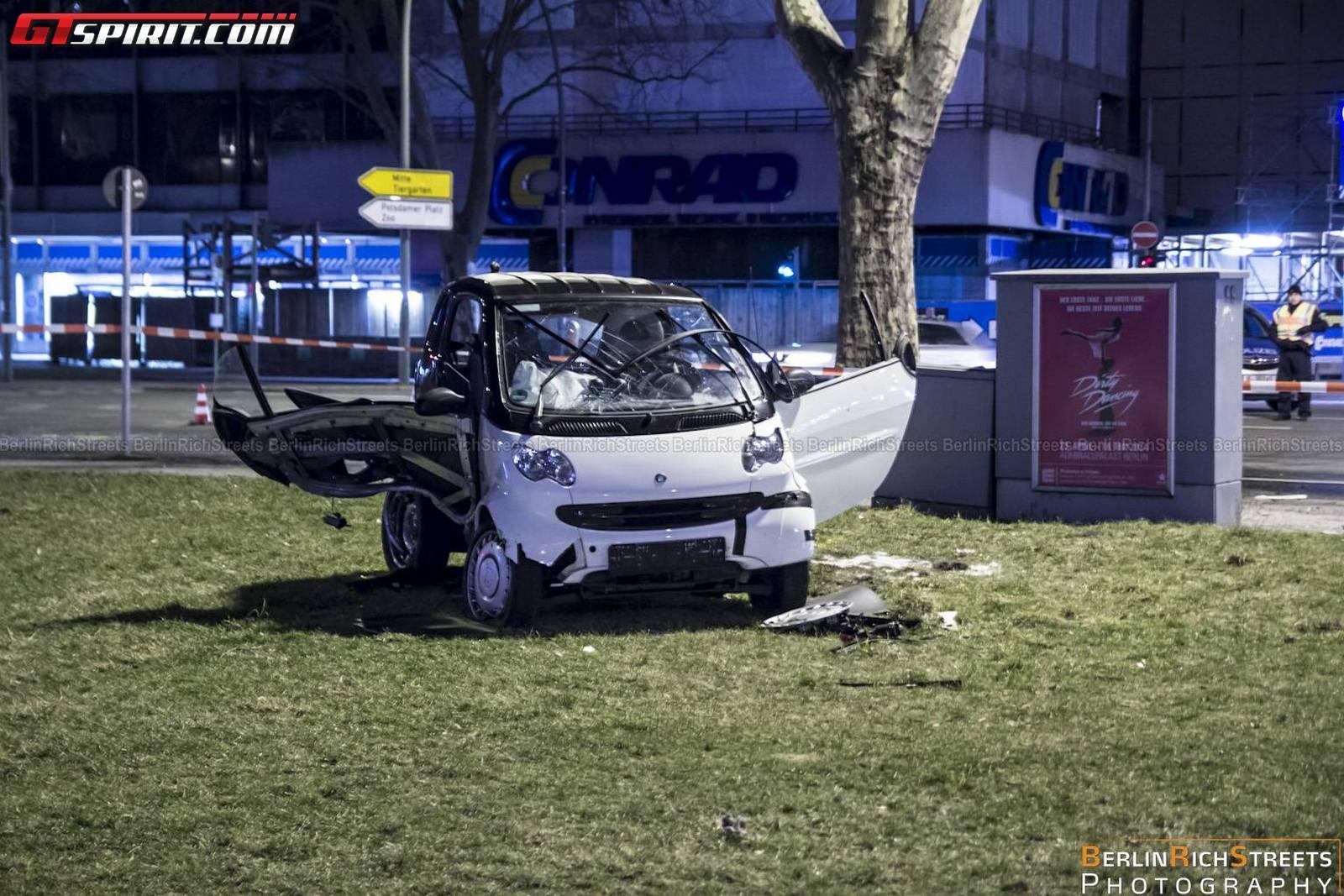 ferrari-458-speciale-crash-9
