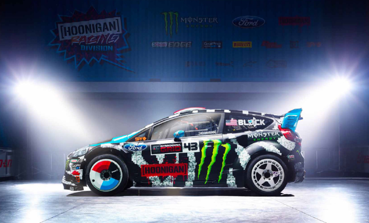 ken-block-ford-fiesta-fia-world-rallycross-002-1