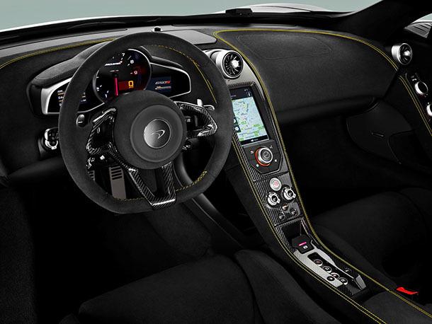 mclaren-650s-interior-1