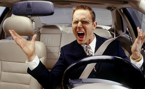 motoring-co-uk-survey-finds-out-what-driving-habits-most-annoy-you-49167-image1