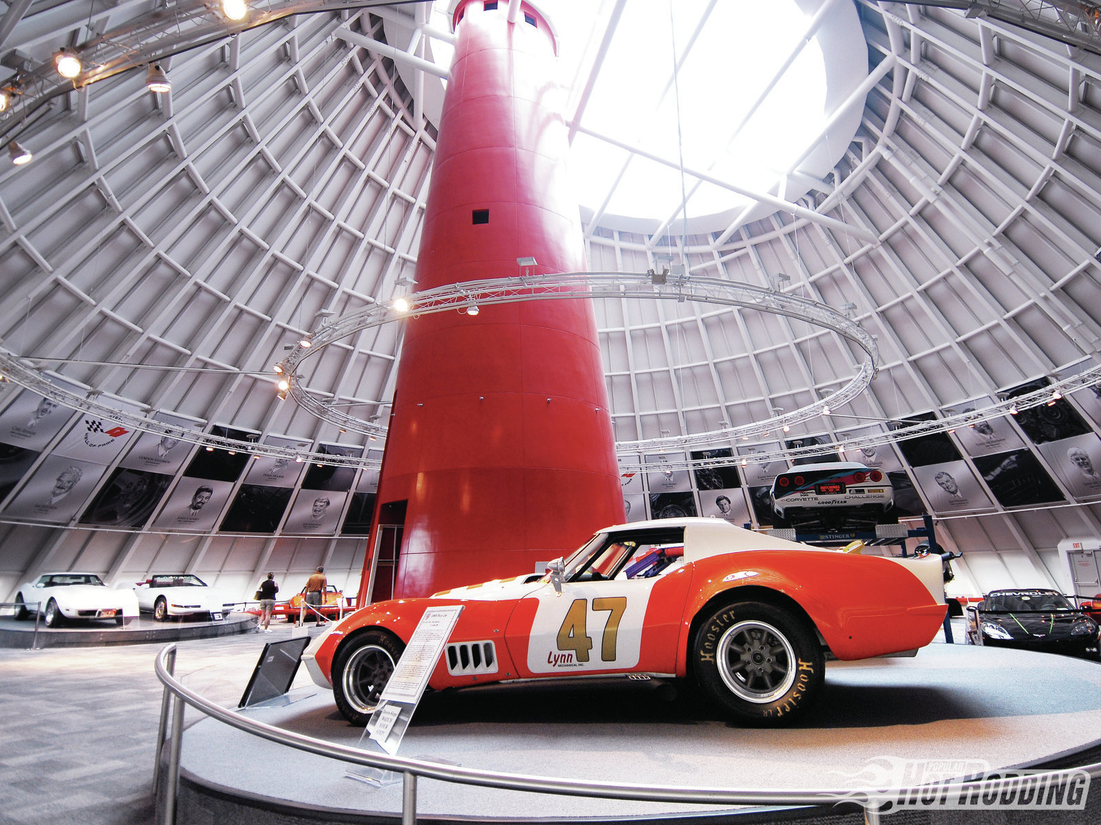 national-corvette-museum-002