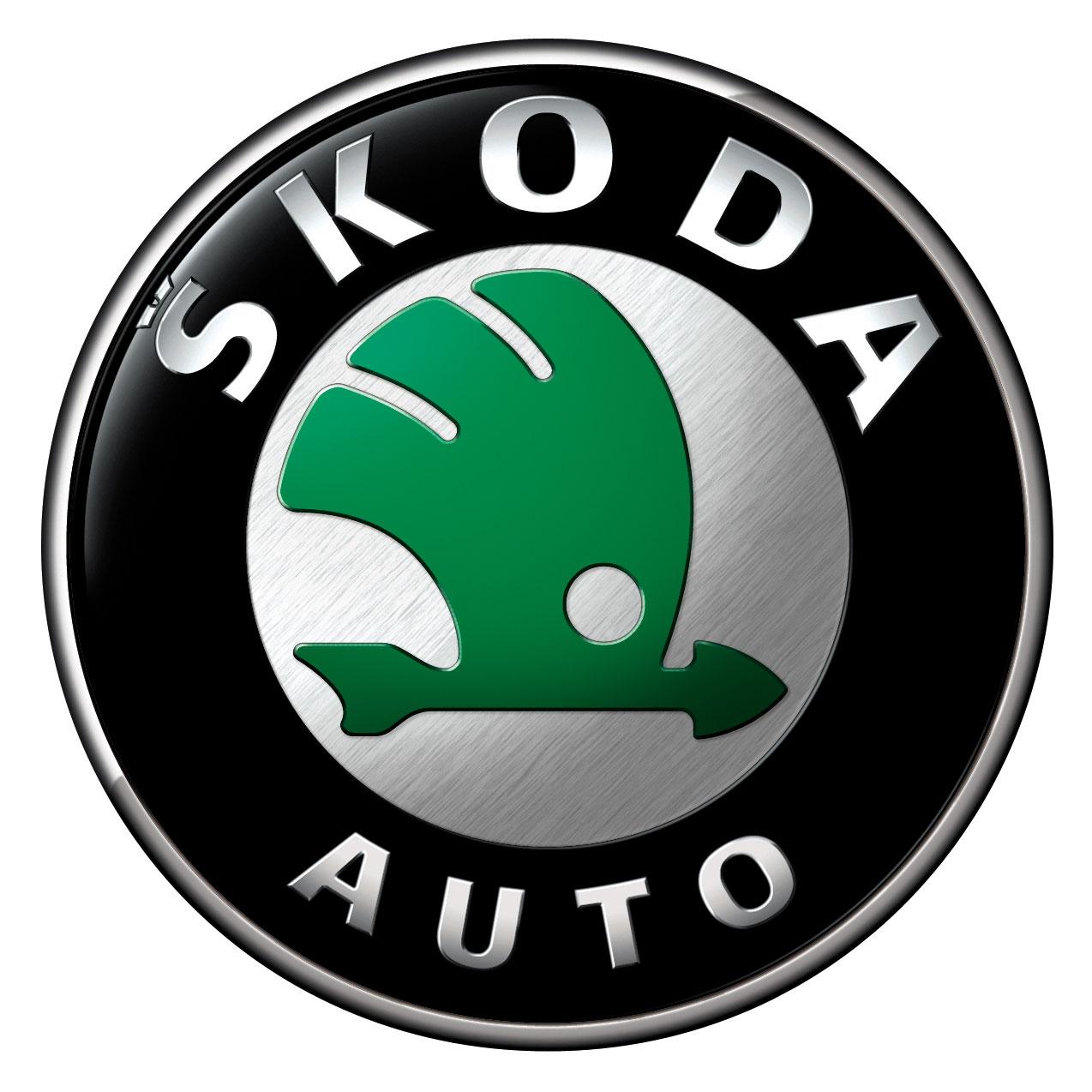 Skoda Motors